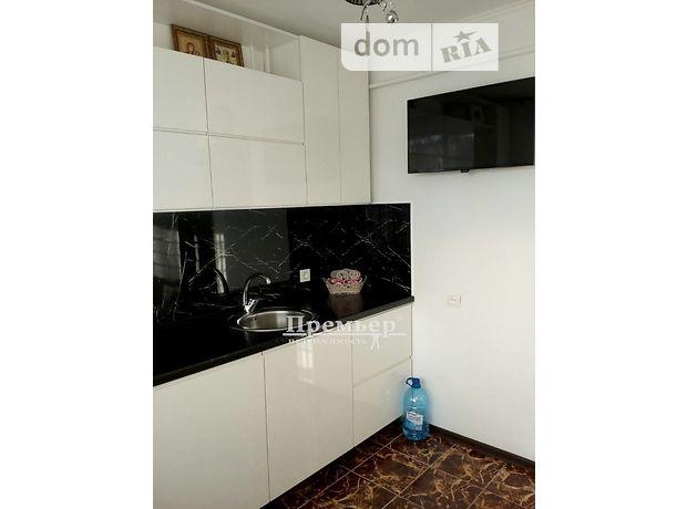 Продажа двухкомнатной квартиры в Одессе, на Жукова Маршала просп. Небесной Сотни район Киевский фото 1
