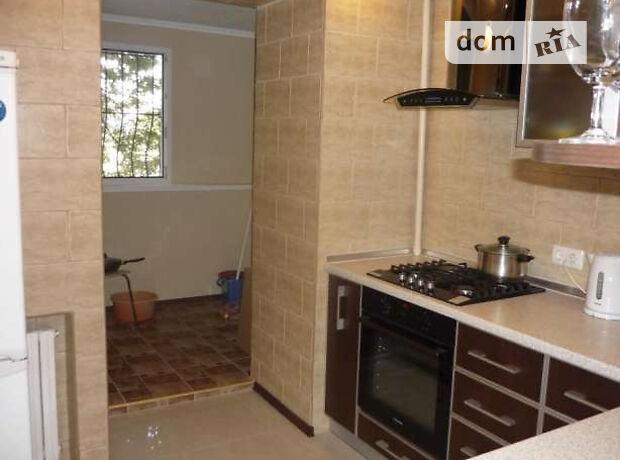 Продажа двухкомнатной квартиры в Одессе, на Инглези 25 чапаевской див. район Киевский фото 1