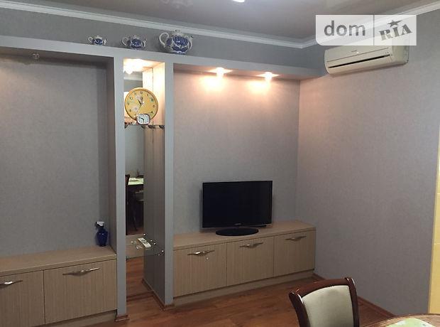 Продажа двухкомнатной квартиры в Одессе, на Тополевая район Киевский фото 1