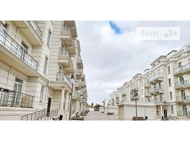 Продажа двухкомнатной квартиры в Одессе, на Фонтанская дор. Перекопской Дивизии район Киевский фото 1