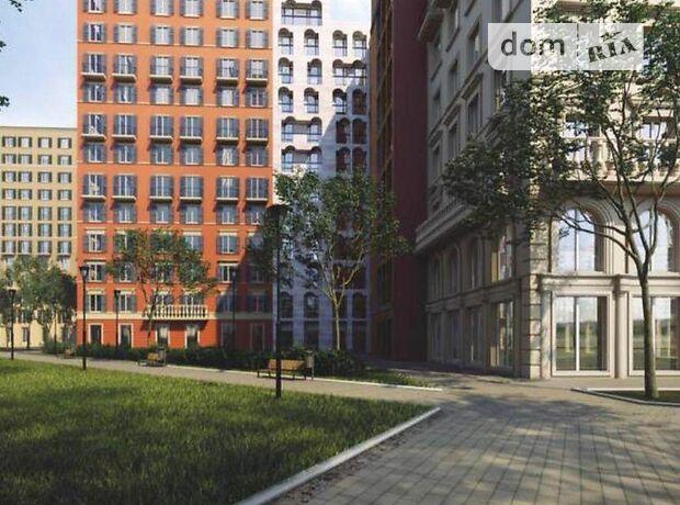 Продажа однокомнатной квартиры в Одессе, на ул. 25-й Чапаевской дивизии район Киевский фото 1