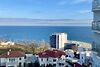 Продажа двухкомнатной квартиры в Одессе, на Фонтану Великого станція 10-а 1а, кв. 136, район Киевский фото 2