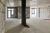 Продажа двухкомнатной квартиры в Одессе, на Фонтану Великого станція 10-а 1а, кв. 136, район Киевский фото 3