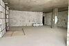 Продажа двухкомнатной квартиры в Одессе, на Фонтану Великого станція 10-а 1а, кв. 136, район Киевский фото 4