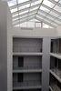 Продажа двухкомнатной квартиры в Одессе, на Фонтану Великого станція 10-а 1а, кв. 136, район Киевский фото 6