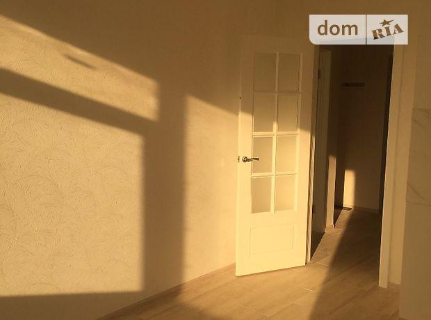 Продаж квартири, 1 кім., Одеса, р‑н.Київський, жемчужная