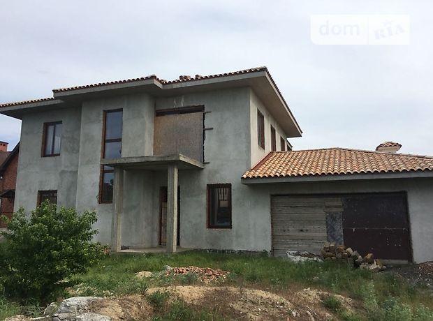 Продажа квартиры, 3 ком., Одесса, р‑н.Совиньон, Лазурная улица