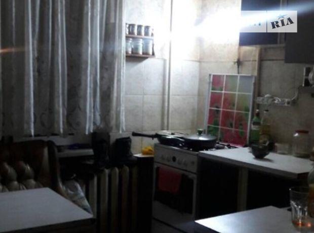 Продажа квартиры, 3 ком., Одесса, р‑н.Киевский, Ак Глушко