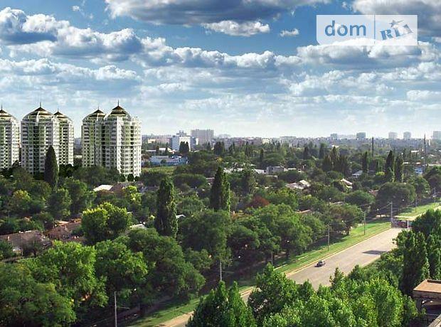Продажа квартиры, 2 ком., Одесса, р‑н.Киевский, Люстдорфская дорога , дом 55