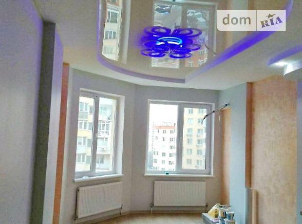 Продаж квартири, 2 кім., Одеса, р‑н.Київський, массив Радужный