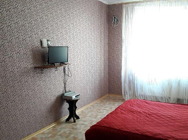 Продаж квартири, 1 кім., Одеса, р‑н.Київський, массив Радужный