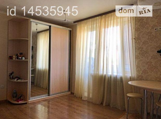 Продажа квартиры, 1 ком., Одесса, р‑н.Киевский, Таирова