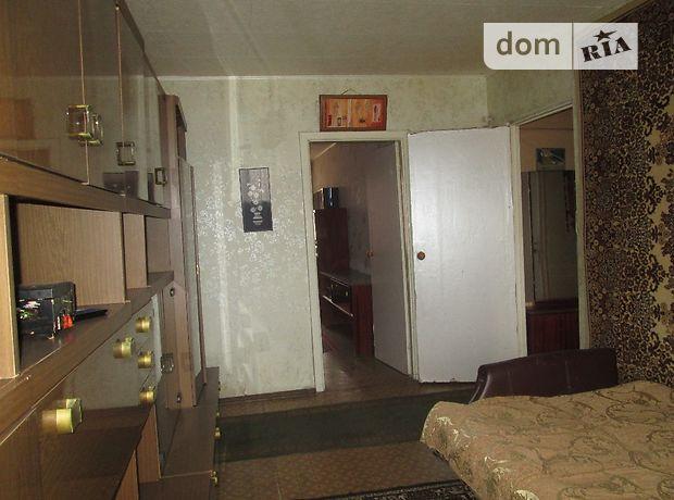 Продажа квартиры, 2 ком., Одесса, р‑н.Киевский, Королева