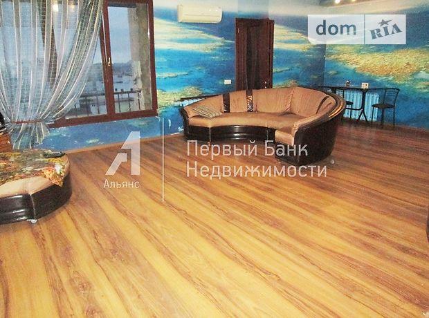 Продаж квартири, 2 кім., Одеса, р‑н.Київський, Тополевая