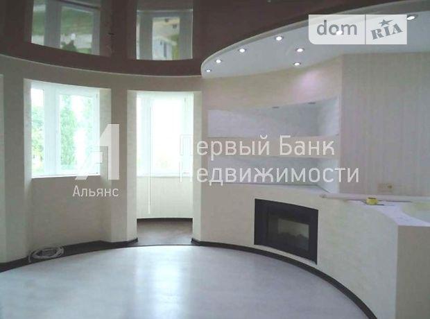 Продаж квартири, 3 кім., Одеса, р‑н.Київський, Тополевая