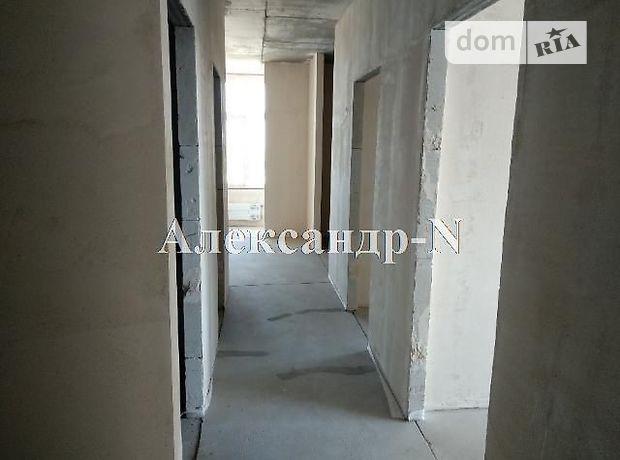 Продаж квартири, 2 кім., Одеса, р‑н.Київський, Жемчужная