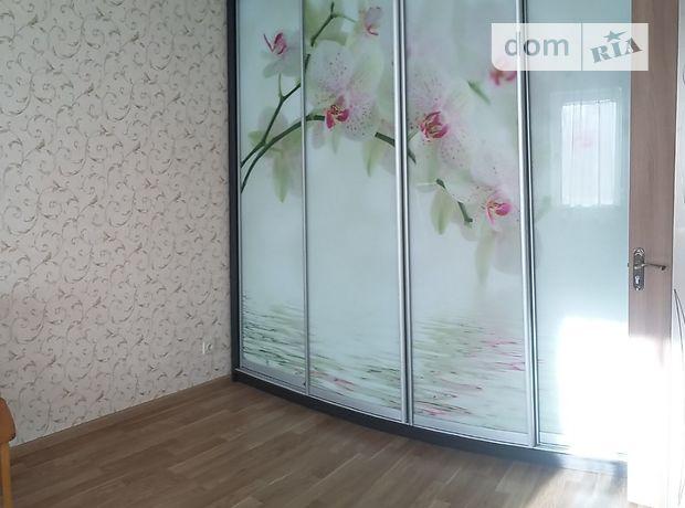 Продажа квартиры, 1 ком., Одесса, р‑н.Киевский, массив Радужный