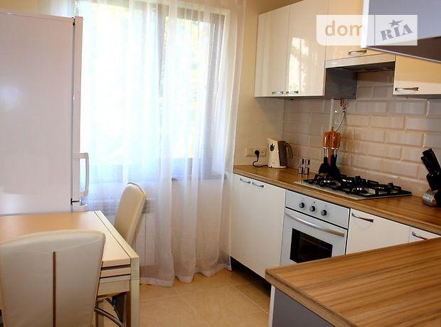 Продажа двухкомнатной квартиры в Одессе, на Академика Королева улица 54, район Киевский фото 1