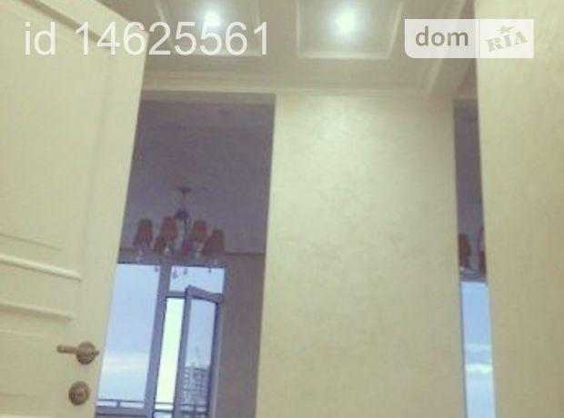 Продажа квартиры, 1 ком., Одесса, р‑н.Киевский, Жемчужная