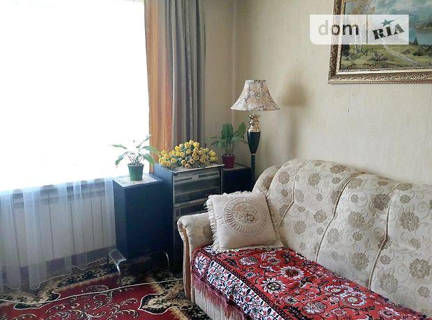 Продажа квартиры, 2 ком., Одесса, р‑н.Киевский, массив Радужный