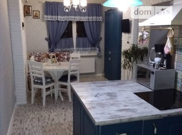 Продажа двухкомнатной квартиры в Одессе, на Радужный м-н район Киевский фото 1