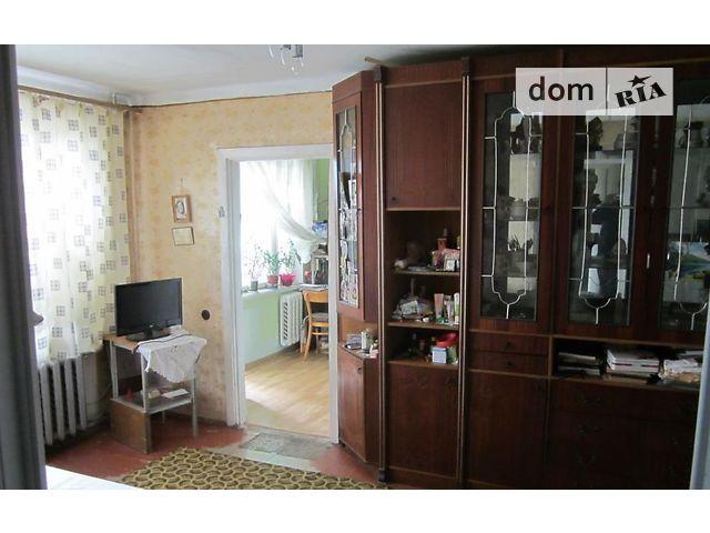 Продажа квартиры, 3 ком., Одесса, Королева Академика ул.