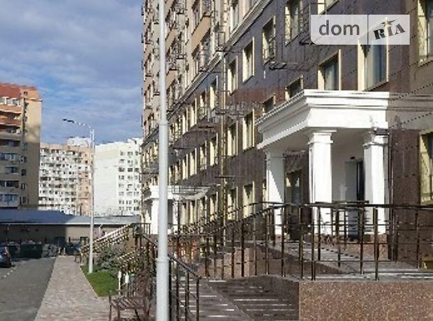 Продажа однокомнатной квартиры в Одессе, на ул. Академика Сахарова 3,, кв. 7, район Котовского фото 1