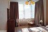 Продаж двокімнатної квартири в Одесі на дор. Миколаївська 3/9 район Суворовський фото 1