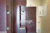 Продаж двокімнатної квартири в Одесі на дор. Миколаївська 3/9 район Суворовський фото 5