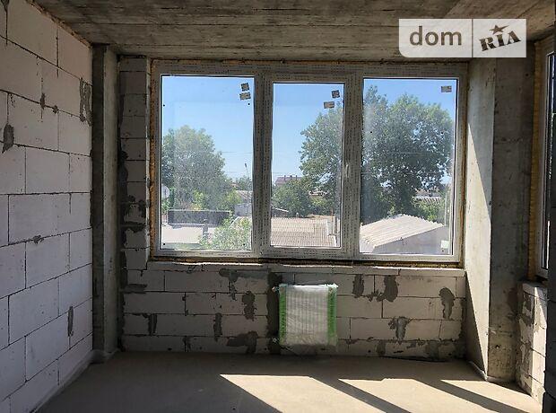 Продажа однокомнатной квартиры в Одессе, на дор. Николаевская район Крыжановка фото 1