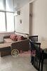 Продажа однокомнатной квартиры в Одессе, на дор. Николаевская 3/9 район Крыжановка фото 2