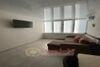 Продажа однокомнатной квартиры в Одессе, на дор. Николаевская 3/9 район Крыжановка фото 6