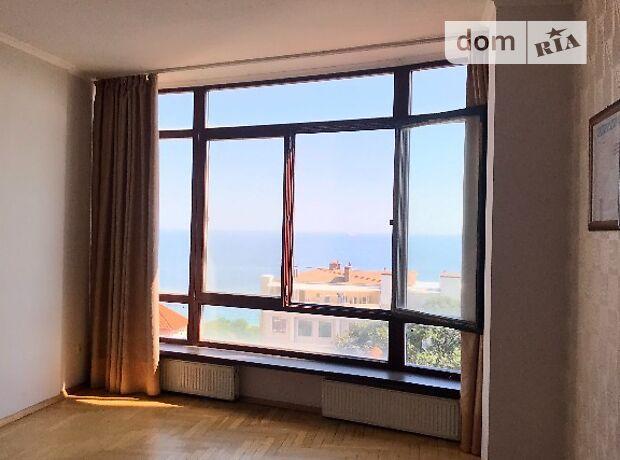 Продажа двухкомнатной квартиры в Одессе, на пер. Мукачевский 6 район Ланжерон фото 1
