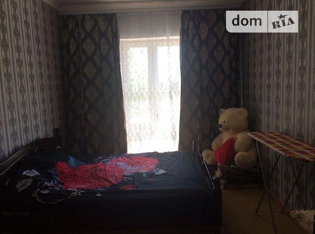 Продаж квартири, 1 кім., Одеса, р‑н.Лєнпоселище, Магістральна вулиця