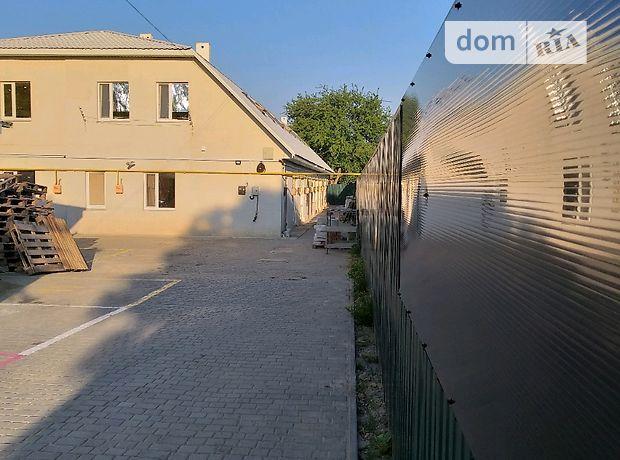 Продажа однокомнатной квартиры в Одессе, на ул. Ползунова 4, район Ленпоселок фото 1