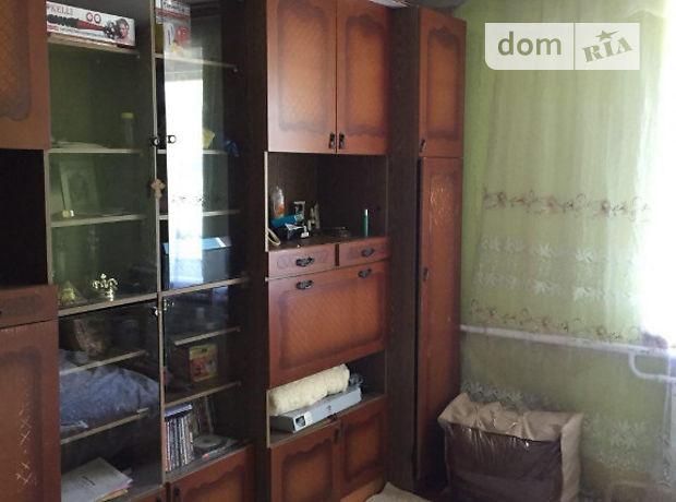 Продаж квартири, 2 кім., Одеса, р‑н.Лєнпоселище, Тираспольське шосе