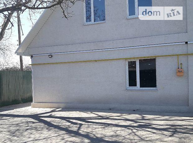 Продажа двухкомнатной квартиры в Одессе, на Поллзунова 4, район Ленпоселок фото 1