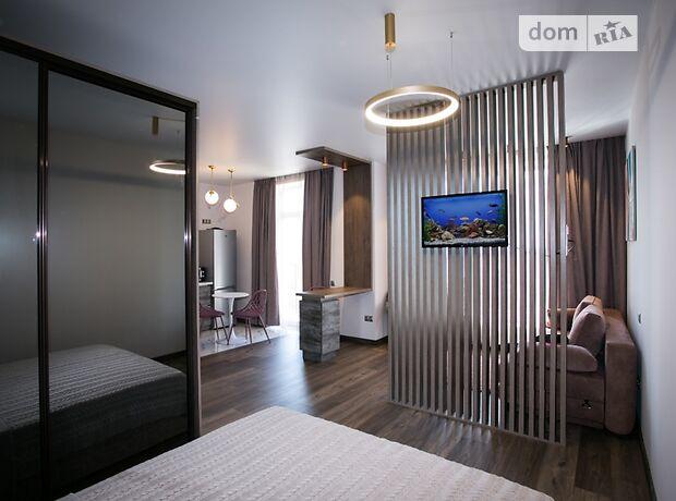 Продажа однокомнатной квартиры в Одессе, на ул. Чехова район Лески фото 1
