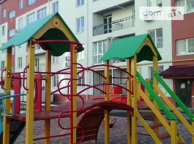 Продажа однокомнатной квартиры в Одессе, на ул. Красная 14, район Лузановка фото 1