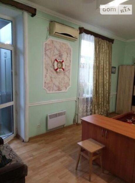 Продажа однокомнатной квартиры в Одессе, на дор. Николаевская район Лузановка фото 1