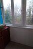 Продажа однокомнатной квартиры в Одессе, на дор. Николаевская район Лузановка фото 3