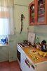 Продажа однокомнатной квартиры в Одессе, на дор. Николаевская район Лузановка фото 5