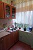 Продажа однокомнатной квартиры в Одессе, на дор. Николаевская район Лузановка фото 6