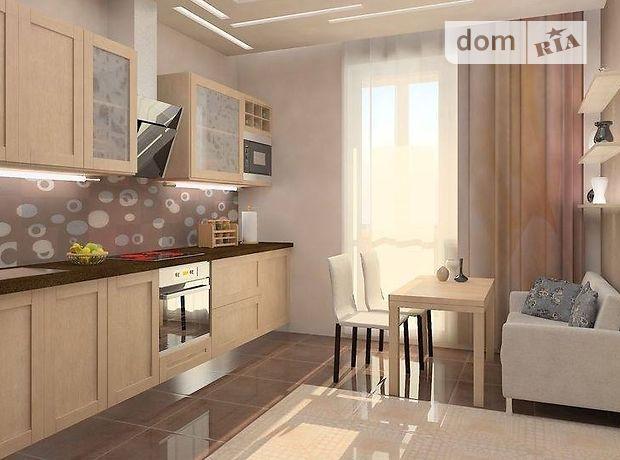 Продажа трехкомнатной квартиры в Одессе, район Лузановка фото 2