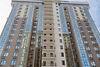 Продажа однокомнатной квартиры в Одессе, на ул. Льва Толстого фото 1