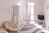 Продажа однокомнатной квартиры в Одессе, на ул. Льва Толстого фото 2