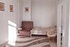 Продажа однокомнатной квартиры в Одессе, на ул. Льва Толстого фото 3