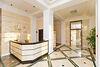 Продажа однокомнатной квартиры в Одессе, на ул. Льва Толстого фото 7
