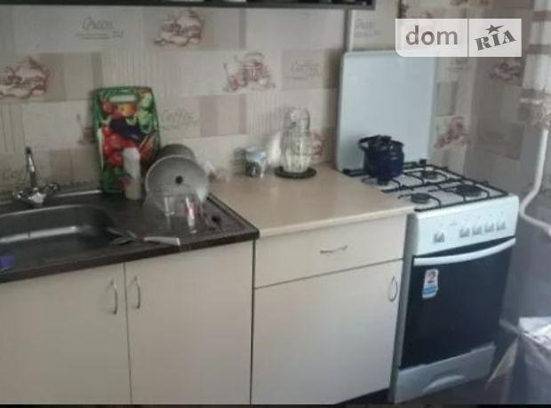 Продажа двухкомнатной квартиры в Одессе, на ул. 25-й Чапаевской дивизии район Малиновский фото 1