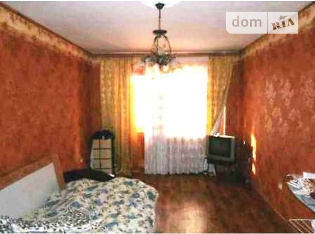 Продажа квартиры, 2 ком., Одесса, р‑н.Малиновский, Адмиральский проспект